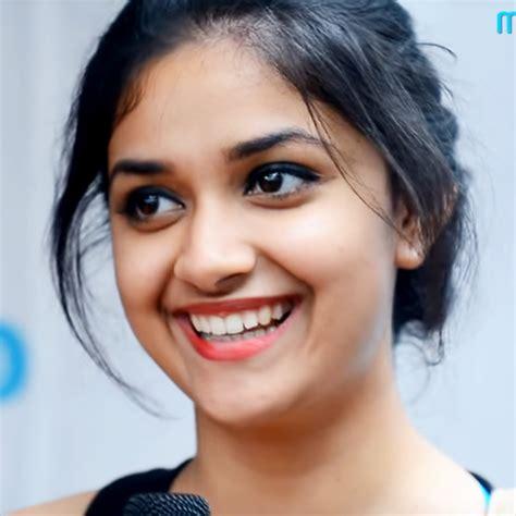 tamil actress keerthi suresh hd wallpaper keerthi suresh hot sexy hd wallpapers height age