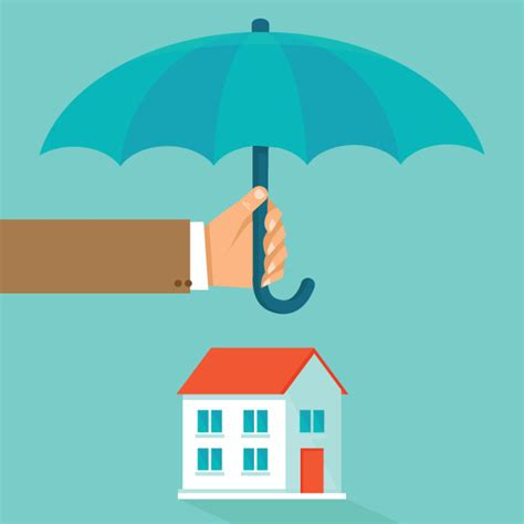 homeowners insurance guest post archives blog realty executives