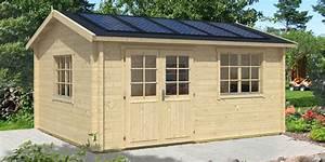Solarzelle Für Gartenhaus : zimo 50er 6v 1 1w 200ma solarpanel solarmodul solarzelle ~ Lizthompson.info Haus und Dekorationen