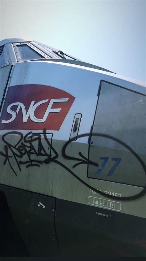 Pin by Ben Seven on Graff | Paris, Sud est, Vehicles