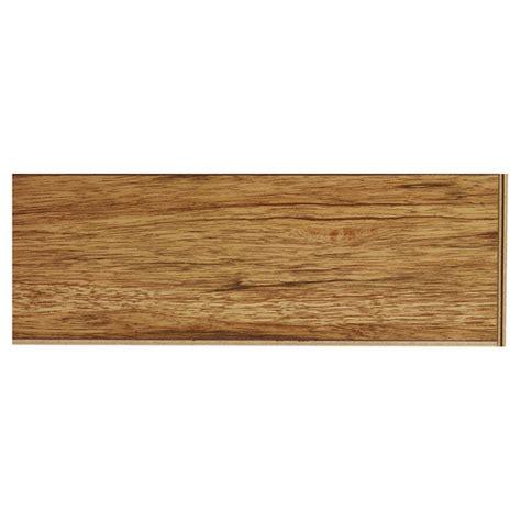 Laminate Floor Spacers Rona by Laminate Flooring 10mm Premium Olive Rona