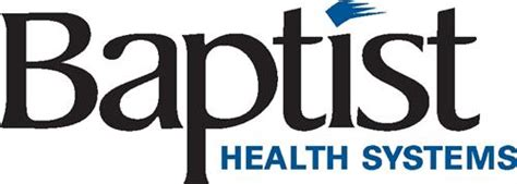 baptist health systems  hospitals rankin county
