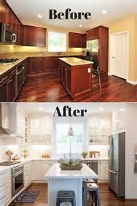 cost of a kitchen island white ikea modern farmhouse style kitchen