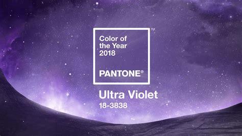 color in wallpaper about us pantone digital wallpaper