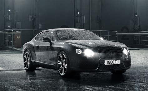 Luxury Bentley Cars  Luxury Things