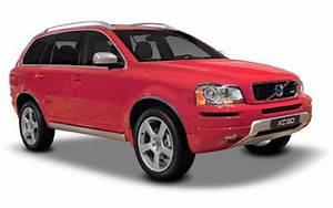 Volvo Xc90 Momentum 5 Places : acheter ou vendre votre volvo xc90 d5 185 sport 5 places geartronic neuve ou d occasion ~ Medecine-chirurgie-esthetiques.com Avis de Voitures