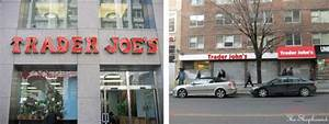 Serious Eats Cited in Trader Joe's Lawsuit Against ...