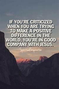 137 besten God is Bilder auf Pinterest | Christliche ...
