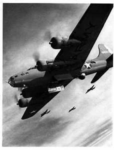 United States Army Air Service World War I Combat Units
