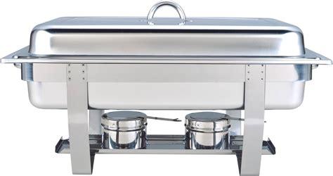 d coration ilot de cuisine pas cher d occasion le mans materiel de cuisine pas cher bahbe