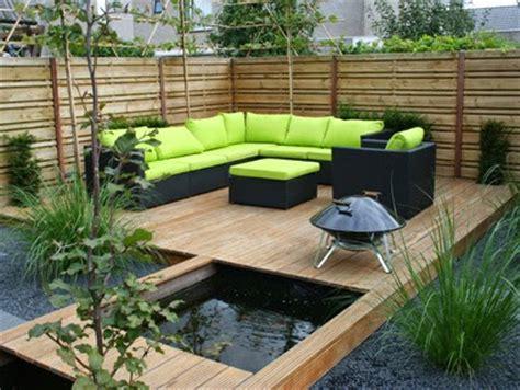 zithoek balkon tuin zithoek halve parasol