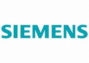Siemens Logo Vector ~ Format Cdr, Ai, Eps, Svg, PDF, PNG