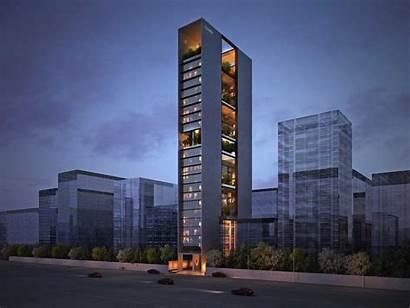 Rk Properties Rangs Showcase