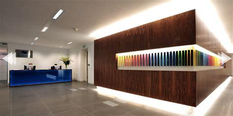 HD wallpapers bathroom design companies