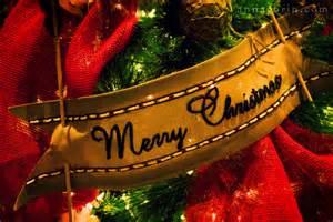 merry christmas events anna gorin photography boise idaho