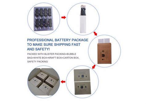 Telefono Interno Para Iphone 5s Tel 233 Fono Interno De La Bater 237 A De 3 8 V