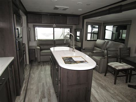 grand design reflection travel trailers rsts