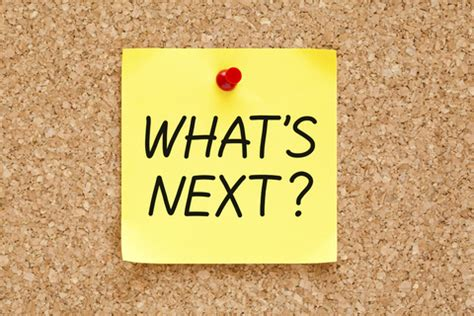 plan whats next what s coming next blog jdisc