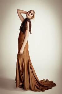 Fashion Shoot - Equestrian - Flash Poets Photography ...