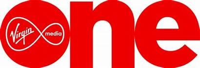Virgin Television Wikipedia Channels Ireland Channel Money