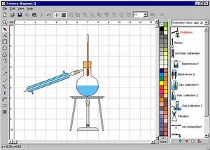 Science Diagrams By Focus Educational Software