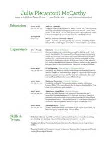 91 best images about resume ideas on pinterest