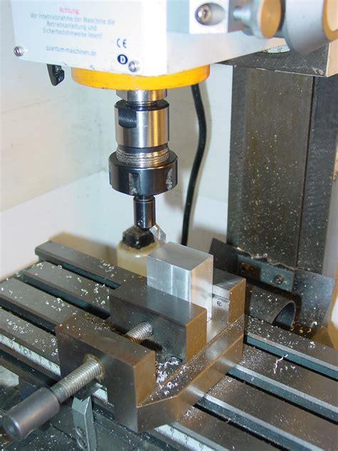 frese a candela la fresatrice videocorso base ebg micromeccanica