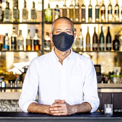 Bay Area restaurant owner explains why he reopened - and ...