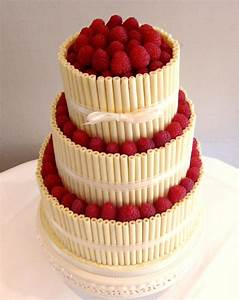beauty cake decorating ideas : Decorated Cakes For