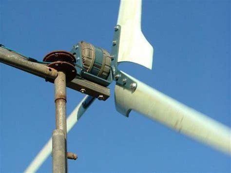 Как сделать ветрогенератор на 220в своими руками инструкция . . ремонт строительство дизайн
