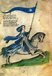 Was the dreaded Dracula a Hungarian knight? – Daily News ...