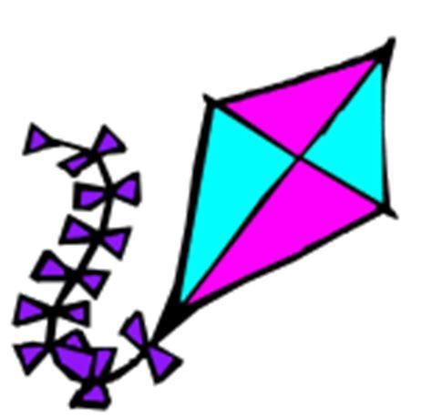 kites graphics picgifscom