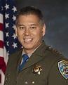 California Highway Patrol - Copro, la enciclopedia libre