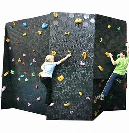 Ledgewall Climbing Panels Wall Commercial Walls Indoor