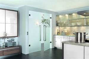 Schiebetür Glas Küche : glas schiebet r nach ma f r die k che glaserei hyna in aichach glas hyna ~ Sanjose-hotels-ca.com Haus und Dekorationen