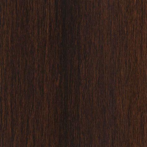 textured vinyl flooring home legend take home sle textured java vinyl plank flooring 5 in x 7 in hl 679405