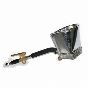 Enduit De Lissage Brico Depot : projecteur a enduit mortier prodif 9080 achat vente ~ Dailycaller-alerts.com Idées de Décoration