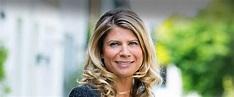 Jamesbeck Global Partners | Team | Rosie Brown
