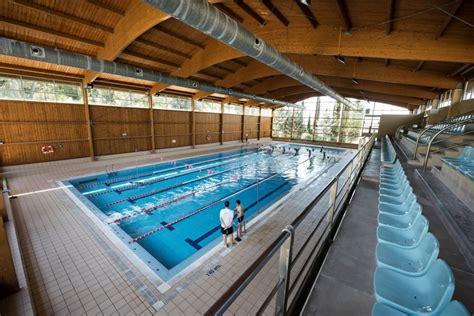 cuanto cuesta cubrir una piscina finest aros termicos