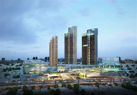 WHIZDOM 101 ESSENCE   SQFT Global Properties