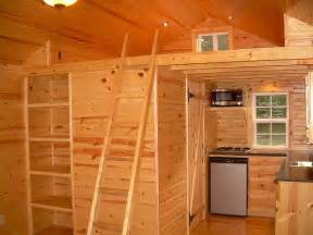 Tuff Shed Cabin Plans by Sugarloaf Small House Company