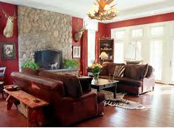 Cool Living Room Designs by Living Room Decoration Games Photograph 10 Cool Living Roo