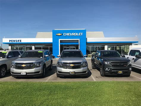 Los Angeles Chevrolet Dealer In Cerritos New Used Cars