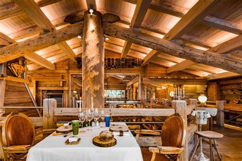 et cuisine marc veyrat la maison des bois de marc veyrat rouvre ses portes plus