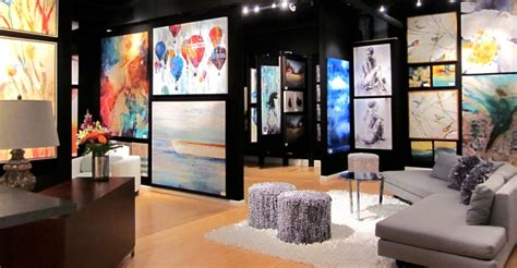 Home Decor 89052 : Las Vegas' 38 Best Home Goods And Furniture Stores