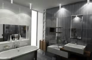 miroir chambre pas cher ensemble salle de bain bois