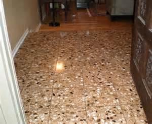 Terrazzo Floor Restoration West Palm by 100 Steam Cleaning Terrazzo Floors Floor Care