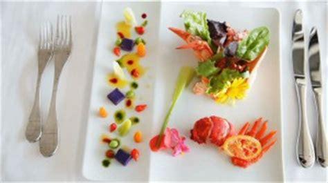 les fleurs comestibles en cuisine cuisiner des fleurs comestibles le d 39 hotelrestovisio
