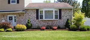 Collection Small House Landscaping Idea Front Yard Picture Trend April Good Meubel Best Landscaping Ideas For Front House