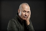 Michael Keaton: Career in pictures - Los Angeles Times